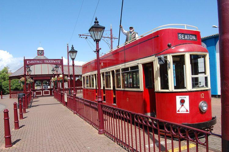 1200px-Seaton_Tramway